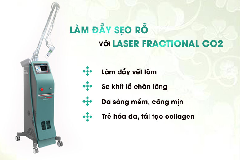 ket-qua-tri-seo-ro-bang-laser-fractional-co2-nhu-the-nao
