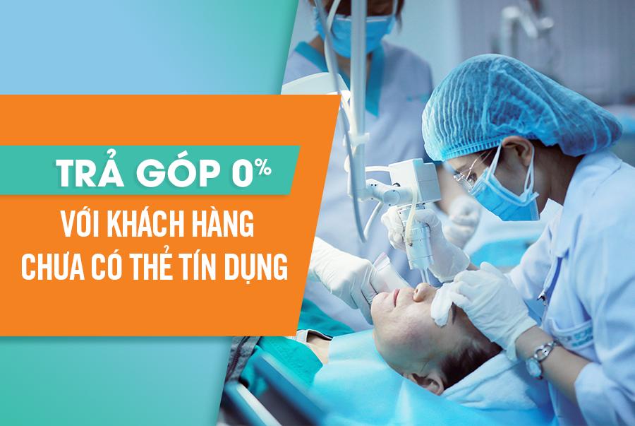 lam-the-tin-dung-tra-gop-tai-doctorscar