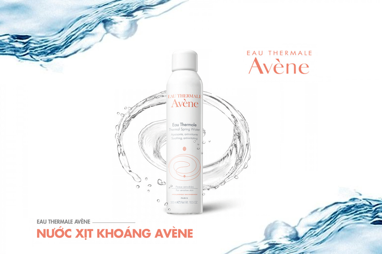 xit-khoang-avene-thermal-spring-water