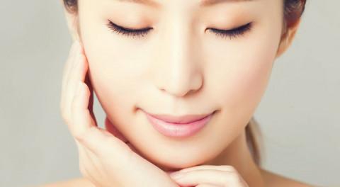 8 lời khuyên của bác sĩ để có kết quả điều trị sẹo hài lòng nhất