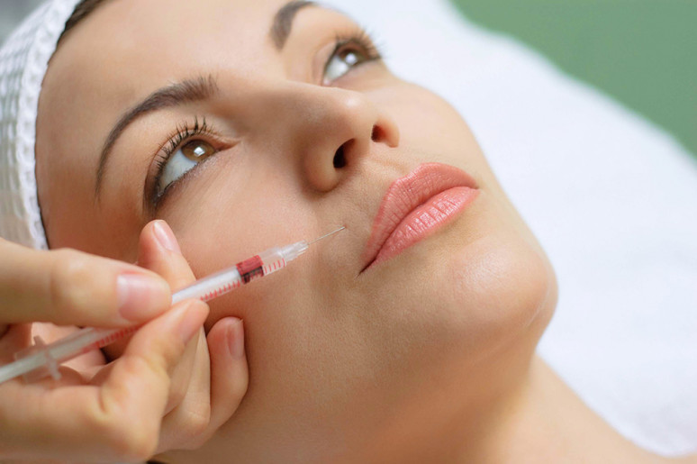 Hướng dẫn chăm sóc da của bác sĩ Doctor Scar sau khi điều trị lăn kim PRP