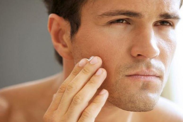Xu hướng làm đẹp hot nhất hiện nay chính là lăn kim tái tạo da