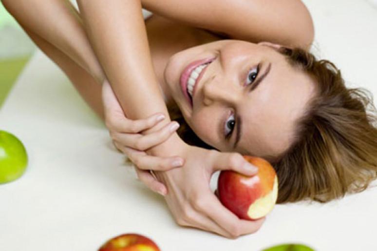 Chia sẻ cùng bạn: những kinh nghiệm lăn kim trị sẹo lõm