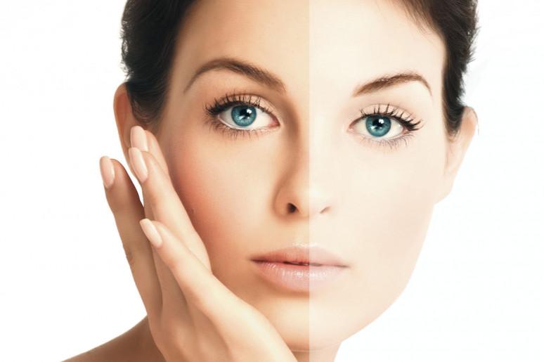 Tại sao tế bào gốc làm đẹp da được mọi người ưa chuộng?