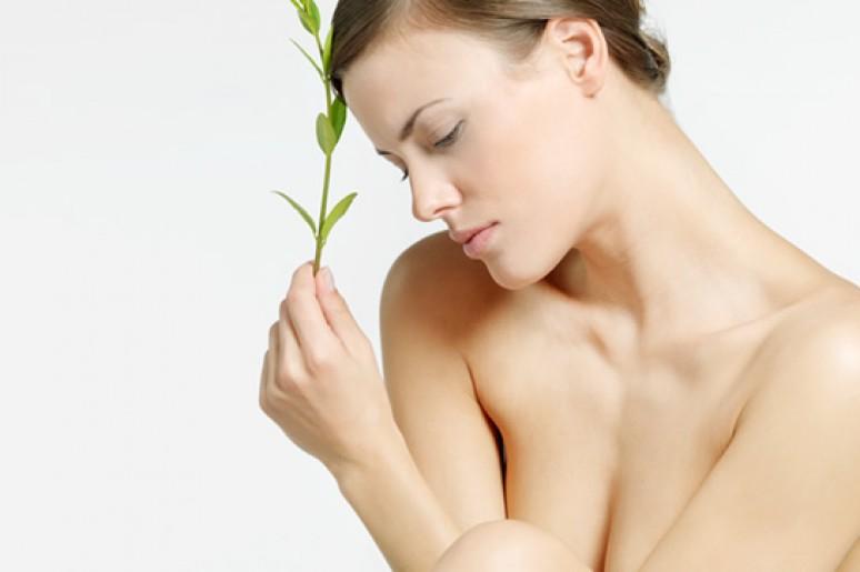 Gel rửa mặt và cơ thể dành cho da kích ứng Soothing Foaming Gel - A-Derma