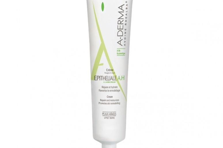 Kem làm lành sẹo Epitheliale AH Cream A-Derma