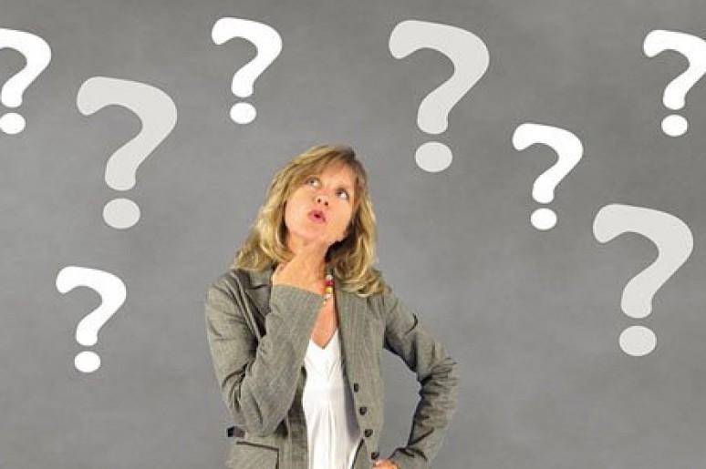 Bảng giá điều trị sẹo nông là bao nhiêu?