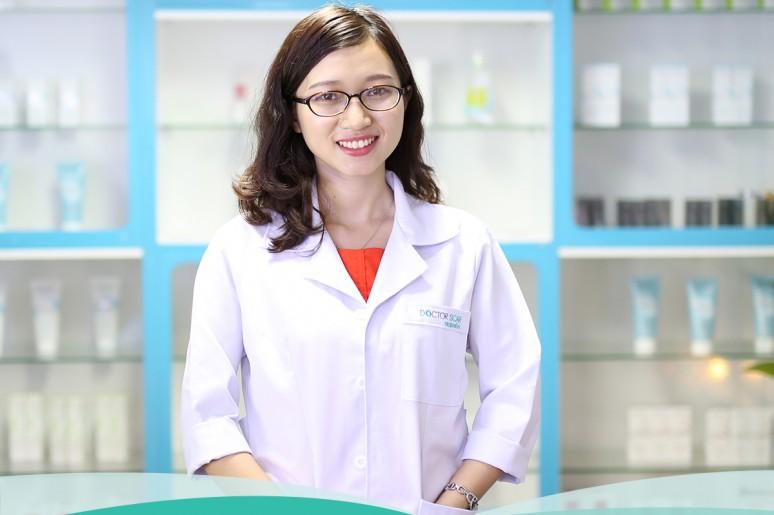 Giải đáp thắc mắc khách hàng sau khi điều trị sẹo rỗ