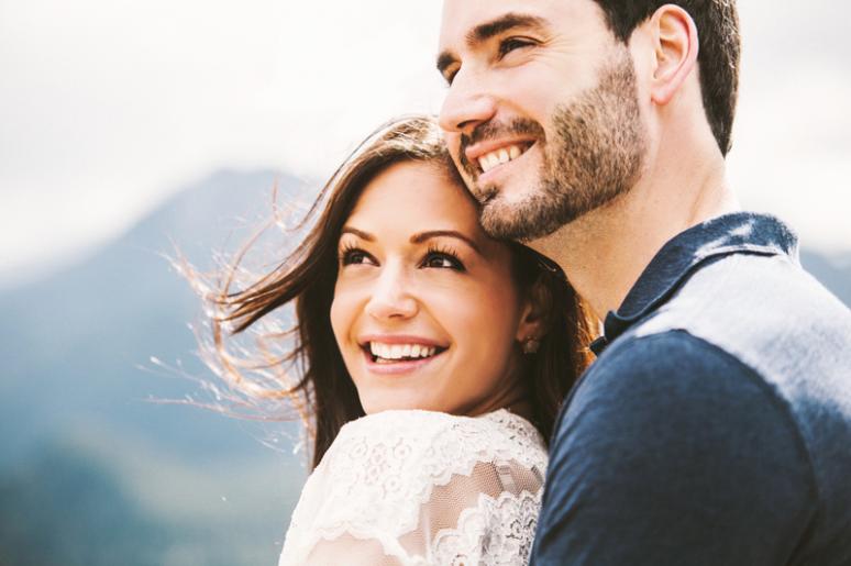 Doctor Scar bật mí cách để trở thành Người chồng hoàn hảo ngày 8 - 3